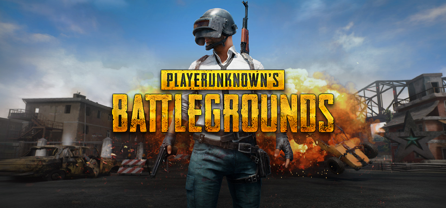PlayerUnknown's Battlegrounds hack