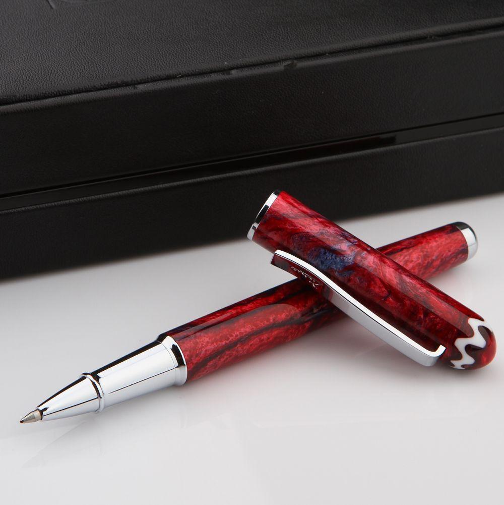 Picasso Pen